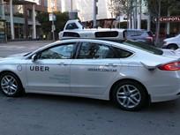 Calif. May Put Passengers in Autonomous Cars