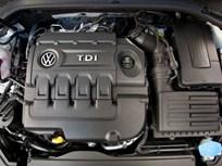 VW, Audi Diesels Circumvented Clean-Air Regs