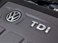 Fleets Not Eligible for VW Diesel Goodwill Payments