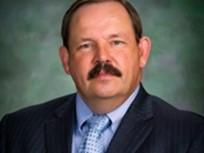 Florida Contractor Names Farley Fleet Manager