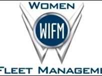 Women in Fleet Launches Mentor Program