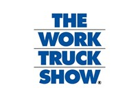 Work Truck Show to Bring Slew of Vehicles, Products