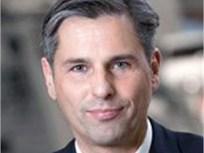 Porsche Cars North America Names CEO