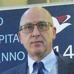 Italian Waste Management Company Names Procurement Manager