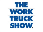 Logo courtesy of The Work Truck Show