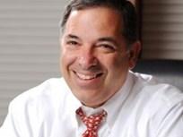Merchants Leasing Hires Glen Villano as Chief Operating Officer