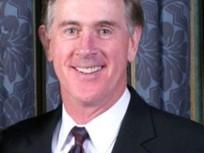 In Memoriam: Vince Gordon, ARI Vice President - 1950-2008
