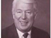 Past NAAA President Dies<br>In Memoriam: Jim Wheatley, 1934-2009