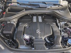 The 3.0L twin-turbo V-6 makes 362 hp and 369 lb.-ft. of torque.