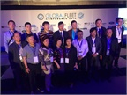The Global Fleet Conference attracted fleet managers and stakeholders