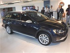 The event began at VW s Herndon, Va., headquarters. Fleet managers