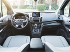 Seven new standard driver-assist technologies, include automatic