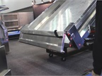Future Line Manufacturing introduced an innovative product that