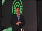 rad Smith, strategic marketleader for GE Capital Fleet Services shared
