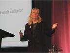 Sue Mead, automotive media professional from AskPatty.com, Inc.,