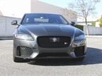 A base XF retails for just over $51,000. This model would retail for