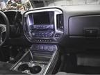 Here s a closer look inside the Silverado 4500HD.
