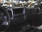 Here s a closer look inside the 6500HD.