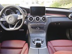 Several new interior features include a reworked center console,